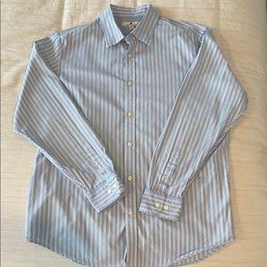 Banana Republic Button Down Shirt 👔